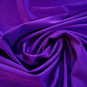 бифлекс биолетовый
